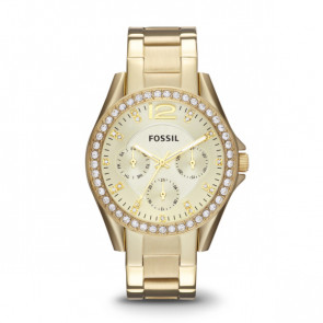 Fossil ES3203 Analog Women Quartz watch