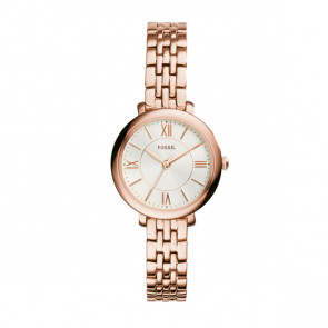 Fossil ES3799 Analog Women Quartz watch