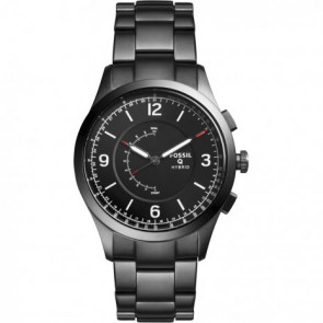 Fossil FTW1207 Analog Men Connected Hybrid