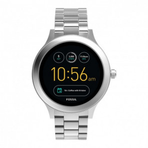 Fossil FTW6003 Digital Men Digital Smartwatch