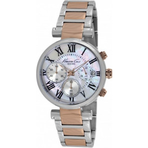 Kenneth Cole KC4970 Analog Women Quartz watch