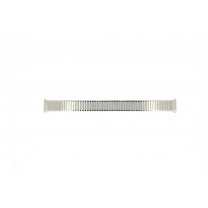 Other brand watch strap REKB12-16 Metal Silver 12mm