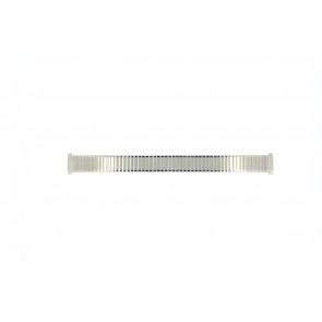 Watch strap Universal REKB12-16 Steel Steel 12mm