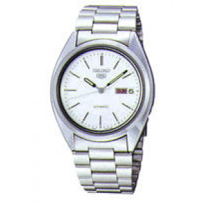 Seiko Watch glass / crystal (flat) 7009-3040 / SCWF01J1 - ∅ mm