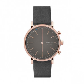 Skagen SKT1207 Analog Men Connected Hybrid