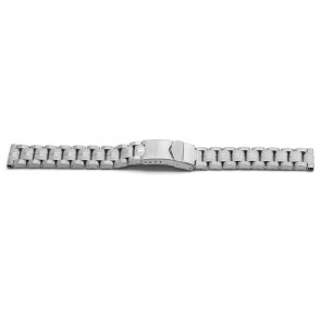 Watch strap Universal YJ01 Steel Steel 26mm