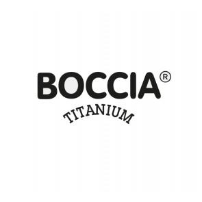 Boccia watch band original