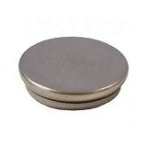 Button cell GP CR1225