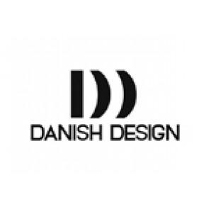 Danish Design watch band original