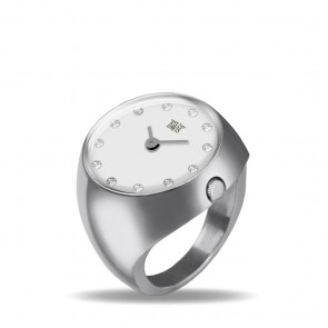 Ringwatch Davis 2011 - Size L