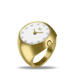 Ringwatch Davis 2016 - Size S