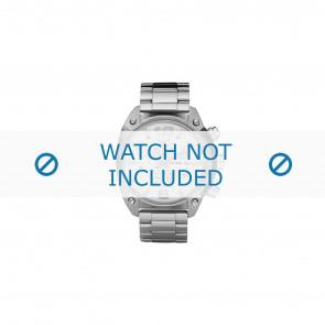 Diesel horloge DZ4203