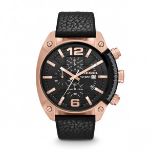 Diesel DZ4297 men watch