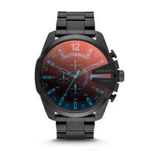 Diesel DZ4318 men watch