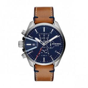 Diesel DZ4470 Analog Men Quartz watch