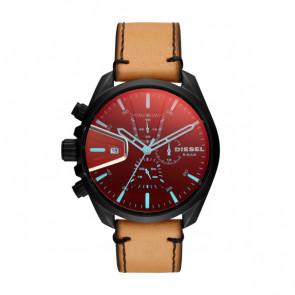 Diesel DZ4471 Analog Men Quartz watch