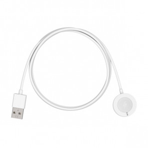 Diesel Smartwatch USB Charging Cable DZT9001 - Generation 4