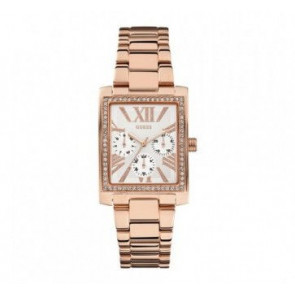 Guess watch W0446L3