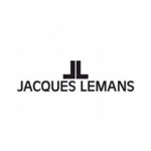 Jacques Lemans watch band original