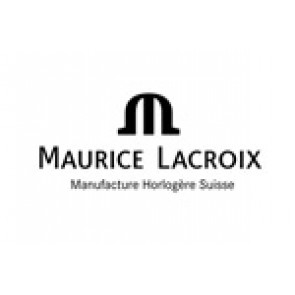 Maurice Lacroix watch band original