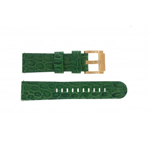 Marc Coblen  watch strap