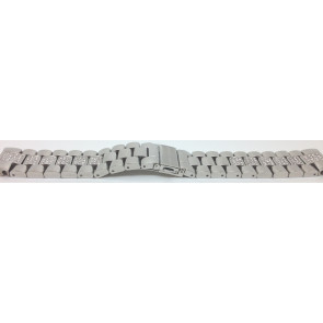 Michael Kors watch strap MK-5108