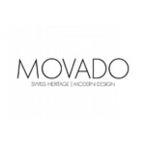 Movado watch band original