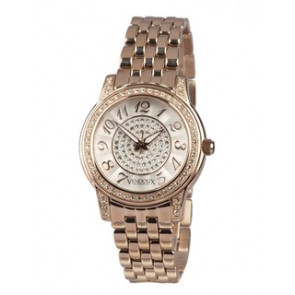 Vendoux ladies watch MR 24500-02