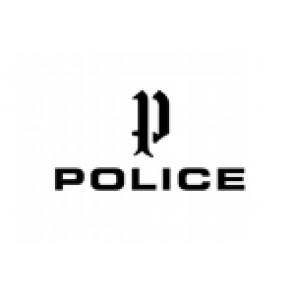 Police watch strap original