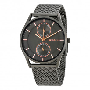 Skagen watch SKW6104