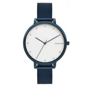 Skagen watch SKW6077