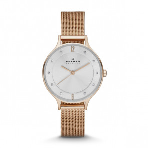 Skagen watch SKW2151