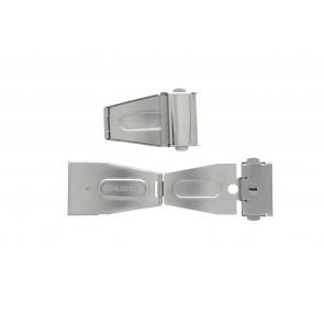 Skagen Clasp 596XLTXM - Titanium