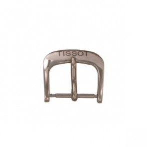 Buckle Tissot T640033318 19mm