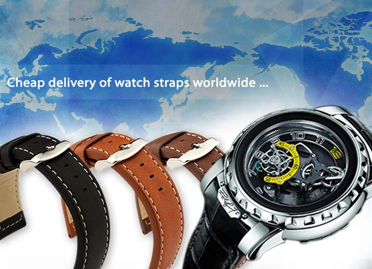 Are you looking for a Diesel, Fossil, DKNY, Skagen, Guess, Breil, Jacob Jensen, Seiko or